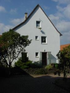 Gästehaus Eichwald